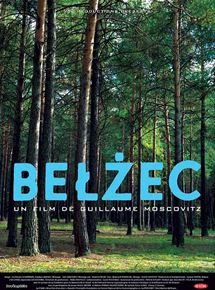 Belzec streaming