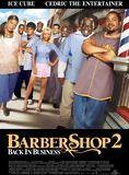 Barbershop 2 : back in business