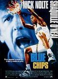 Blue Chips streaming