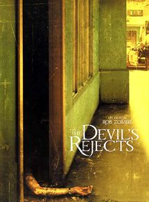 The Devil's Rejects streaming