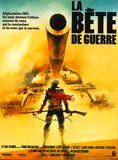 La Bête de guerre streaming