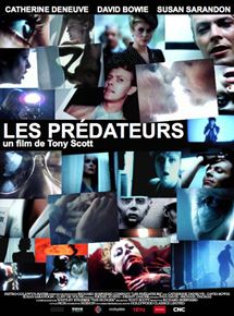Les Prédateurs streaming
