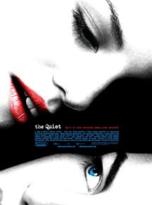 The Quiet streaming