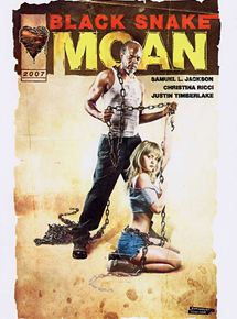 Black Snake Moan streaming