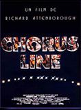 Chorus Line streaming