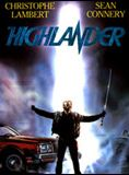 Highlander streaming