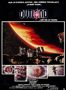 Outland streaming
