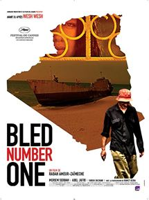 voir Bled number one streaming