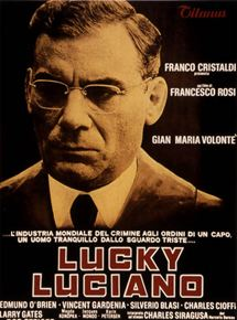 Lucky Luciano streaming