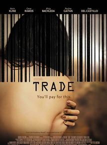 Trade – Les trafiquants de l'ombre streaming