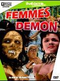 Femmes démon