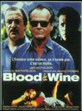 Blood and Wine streaming