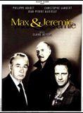 Bande-annonce Max et Jérémie