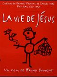 La Vie de Jésus streaming