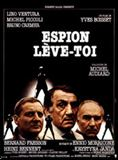 Espion, lève-toi streaming