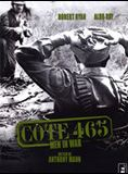 Cote 465 streaming