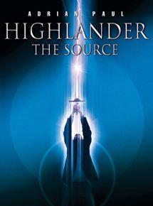 Highlander - Le gardien de l'immortalité