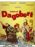 Le Bon roi Dagobert streaming