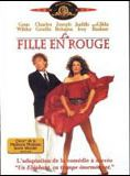 La Fille en rouge streaming