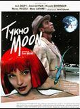 Tykho Moon streaming