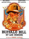 Buffalo Bill et les Indiens streaming