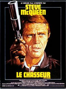 voir Le Chasseur streaming