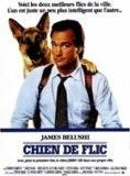 Chien de flic streaming