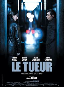 Le Tueur streaming