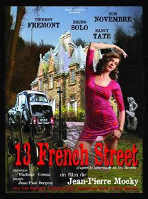 13th French Street en streaming