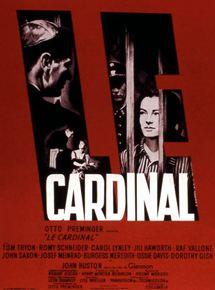 Le Cardinal streaming