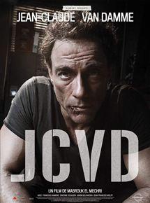 JCVD streaming