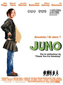 Voir Juno en streaming