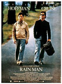 Rain Man VOD