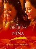 Les Délices de Nina streaming