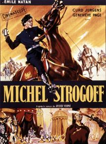 Telecharger michel strogoff truefrench dvdrip 1956 en torrent for Telecharger film chambra 13