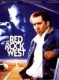 Red Rock West streaming
