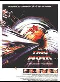 Le Trou noir streaming