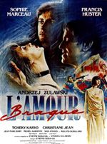 L'Amour braque streaming