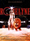 Roselyne et les Lions streaming