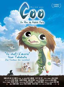 Bande-annonce Un été avec Coo