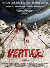 Vertige streaming