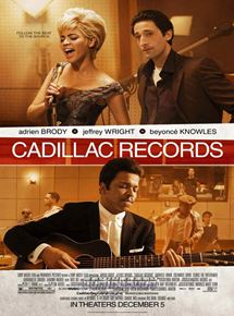 Cadillac Records streaming
