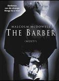 The Barber (A Serial Killer)