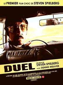 Duel streaming