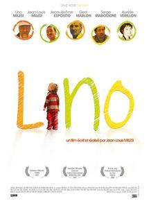 Bande-annonce Lino