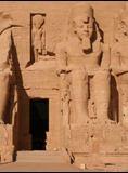 Egypte 3D : le secret des momies
