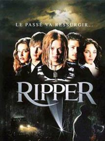 Ripper streaming