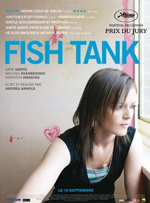 voir Fish Tank streaming
