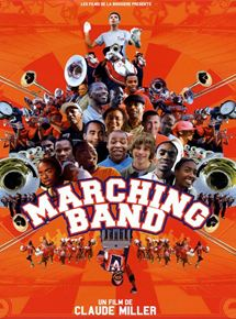 Bande-annonce Marching Band