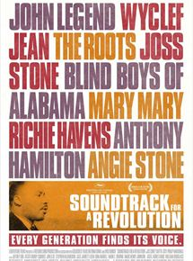 Bande-annonce Soundtrack for a Revolution